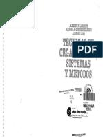 Alberto-Lardent-tecnicas de Organizacion Sistemas y Metodos