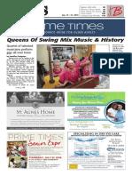 Prime Times - January 2016 (wkt)