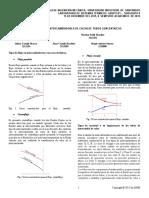 Preinforme IC Concentricos