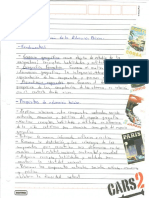 Geografía articulación.pdf