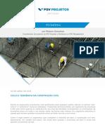 Ciclo de Tendencias na Construção Civil.pdf