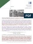 ❉ Respostas 312016_A rebelião global e os patriarcas_GGR