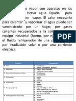 Balotario Calderas 2015.pdf