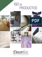 Revista DECORLUX.pdf