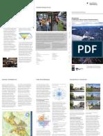 2014-10-21 Stockholm Folder Web