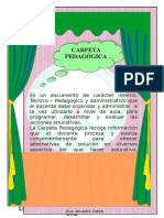 CARPETA PEDAGOGICA-inicial.doc