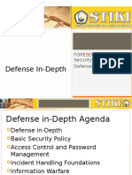 Defense-In-Depth.ppt