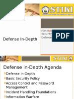 Defense-In-Depth.ppt