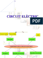 S2CircuitElectric