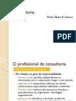 AULA 3 - 2015 Consultoria v6 MBA.pdf