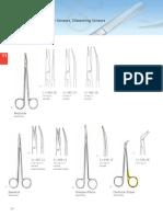 KLSINSTALL.surgical Instrument Catalog 2nd Edition (1) 49