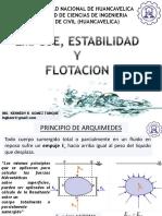 clase_5[1].pdf