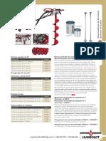 BARRENO PERFORADOR.pdf
