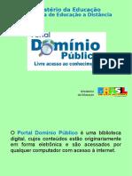Apresentacao_Dominio_Publico