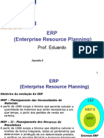 erp-enterprise-resource-planning-apostila-6.ppt