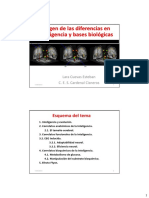 Tema3 Cisneros 12-13 Parte2