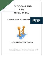 OPOA_-_OPMA_TA_Booklet.pdf