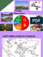 energy renewable and nonrenewable