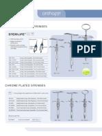 Catalogue-Dentisterie-generale Gb 150dpi 0614 0 4