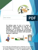 Finanzas Instroduccion.pptx