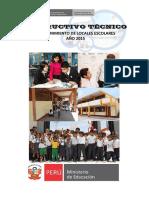 5 Manual de Instructivo Técnico