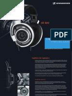 HD800_DE_EN