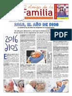 EL AMIGO DE LA FAMILIA domingo 17 enero 2016.pdf