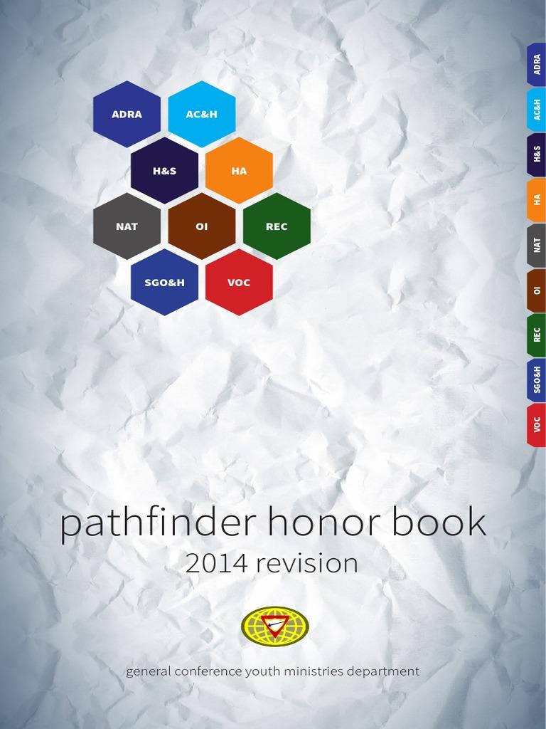 httpsimgv21fscribdassetsimgdocument29 – Pathfinder Honors Worksheets