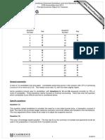 9706_s13_er.pdf
