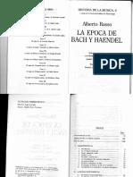 La época de Bach y Haendel.pdf