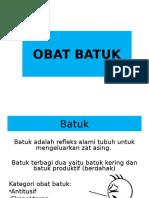 Obat Batuk.ppt