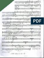 Dixie Saxo Soprano
