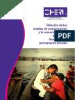 Medio de comunicación LGBT Cherl Perú
