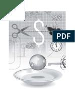 Eli Diniz_2010_Estado_Capitalismo e Desenv.em Países Emergentes-TEXTO II-1ª Aula-2014.pdf