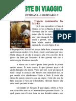 provviste_2_ordinario_c.doc