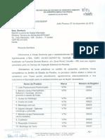oficio 582-2015-SEDAP (2)