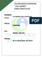 DEBR DE SIMPLIFICACION. (2).pdf