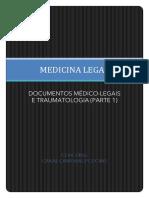 Medicina Legal - Documentos e Traumatologia.pdf