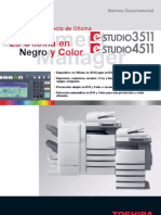 Catalogo e STUDIO3511 4511