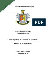 Perfil migratorio de Colombia.docx