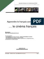 Cinema Francais