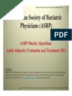 ASBP Obesity Algorithm.pdf