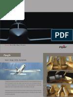 4114 PA Brochure