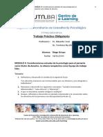 Trabajo Practico Modulo 3 -consultoria psicologica