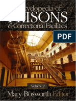Encyclopedia_of_Prisons_and_Correctional_Facilities.pdf