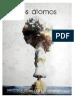 Los Atomos - Salvat Editores-FREELIBROS.org