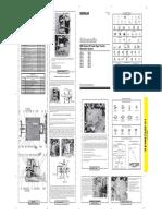 D-H-D6RIII.pdf