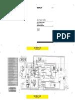 SENR2122SENR2122_SIS (1).pdf