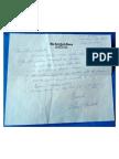 Eugene T. Maleska's Letters to Guido Scarato