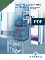 Lanzadera_Shuttle_Xp_y_XPlus.pdf